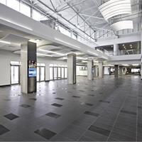 tic hall 1 lobby 140821 0165 hires rgb